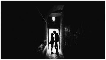 Balade Lilloise en amoureux