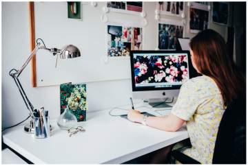 Photographe d'entreprise sur Lille et métropole
