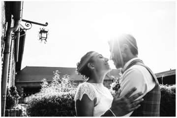 Photographe de Mariage à Lille pour un reportage dans le Valenciennois