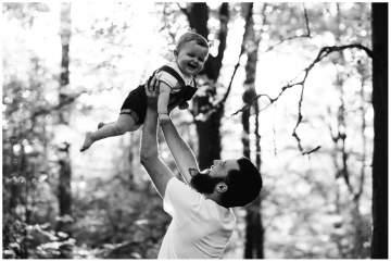 Séance photos bébé à Marchiennes